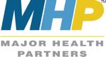 Major Health Partners