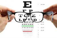 McDaniel Family Eye Care