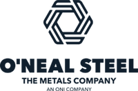 O'Neal Steel, Inc.