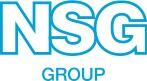 NSG Group