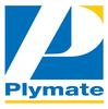 Plymate, Inc.