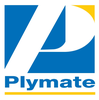 Plymate, Inc.