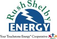 RushShelby Energy
