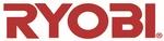 Ryobi Die Casting (USA), Inc.