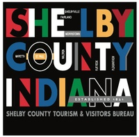 Shelby County Tourism