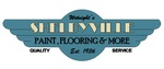 Shelbyville Paint, Flooring and More