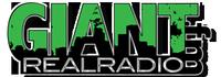 Giant FM