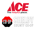 Shelby County Co-op
