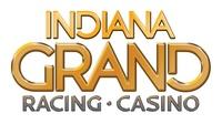 Indiana Grand Racing & Casino