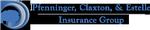 Pfenninger, Claxton & Estelle Insurance