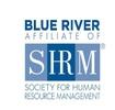 Blue River SHRM