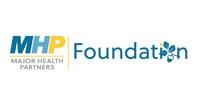 MHP Foundation