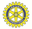 Rotary Club of Shelbyville