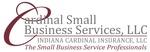 Cardinal Small Business Services, LLC