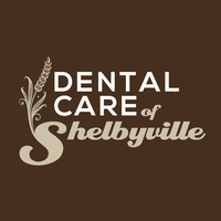 Dental Care of Shelbyville