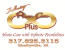 Infinity Home Care Plus, Inc.