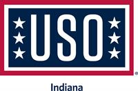 Third Annual USO of Indiana Golf Outing Announced