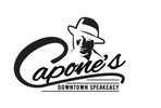 Capone's Downtown Speakeasy
