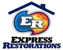 Express Restorations