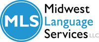 Midwest Language Services: Introduction to American Sign Language