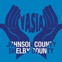 Johnson & Shelby County VASIA