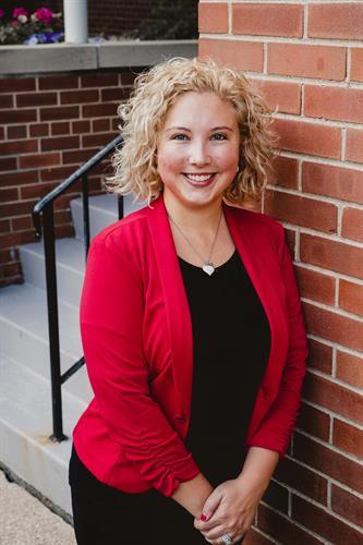 Lauren Rynerson