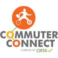 Commuter Connect: Let us be your transportation resource!