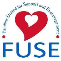FUSE, Inc.: FUSE Announces Sara Cummins as Executive Director