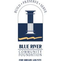 Blue River Community Foundation: BRCF May Newsletter