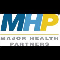 Major Health Partners: MHP COVID-19 update 5-12-2020