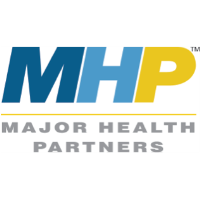 Major Health Partners: MHP COVID-19 Daily Update 5/13/2020