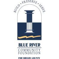 Blue River Community Foundation: 2020 Racino Grants