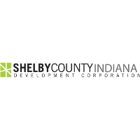 Shelby County Indiana Development Corporation: SCDC News