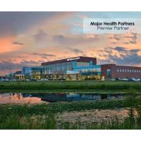 Major Health Partners: MHP COVID-19 Daily Update 6/23/2020