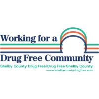 Shelby County Drug Free Coalition: Breathe Easy - June is National Pride Month