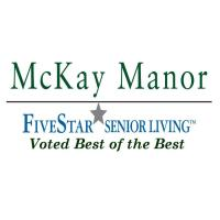 McKay Manor: July 2020 Newsletter