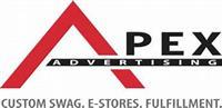 News Release: Apex Advertising 7/28/2021