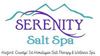 Serenity Salt Spa Celebrates 3rd Anniversary