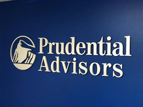 Prudential Advisors - Bel Air, MD