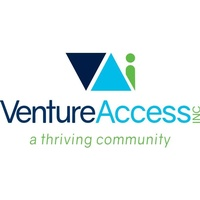 Venture Access
