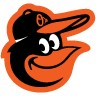 Baltimore Orioles - Baltimore