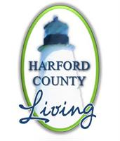 Harford County Living - Joppa