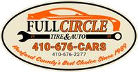 Full Circle Tire and Auto
