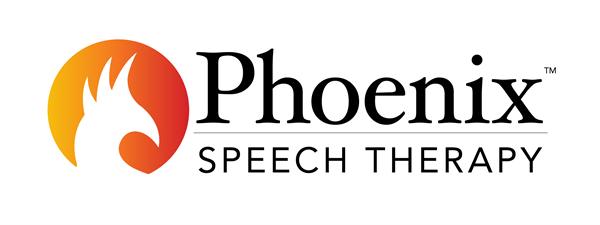 Phoenix Speech Therapy