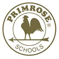 Primrose of Bel Air