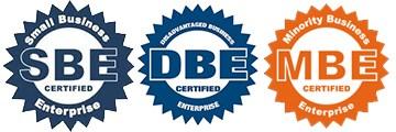 Gallery Image MBE-SBE-DBE-Certificates.jpg.jpg