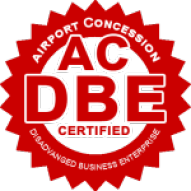 Gallery Image acdbe-certified-logo.png