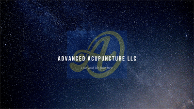 Advanced Acupuncture LLC