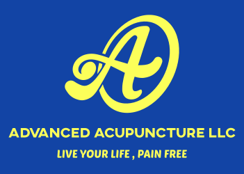 Welcome to Advanced Acupuncture LLC in Bel Air, MD, Where we specialize in treating back pain, anxiety, cosmetic acupuncture and fertility using acupuncture, herbs and Traditional Chinese Medicine.