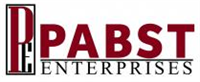 PABST ENTERPRISES LLC